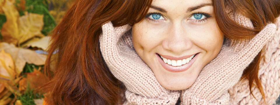Cosmetic dentistry from Dr. Ken Hovden in Daly City, CA