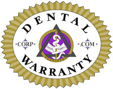 San Francisco cosmetic dentist Dr. Ken Hovden offers a dental warranty